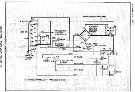 need a wiring diagram for ezgo k2894 serial 831577 Need A Wiring Diagram Need A Wiring Diagram #69 need a wiring diagram for a farmall h
