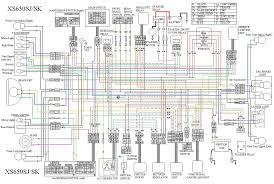 wiring diagram yamaha lb80 wiring image wiring diagram 1972 yamaha xs650 wiring diagram the wiring on wiring diagram yamaha lb80
