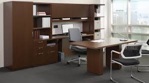 office desk storage solutions. Office Desk Storage Solutions E