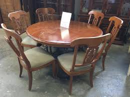 free beds on craigslist craigslist round dining table kitchen table sets craigslist craigslist ma furniture