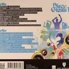 Disco Giants, Vol. 13