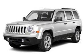 jeep patriot (mk74; 2007 2017) \u003c fuse box diagram jeep patriot fuse box diagram fuse box diagram (location and assignment of electric fuses and relays) for jeep patriot (mk74; 2007, 2008, 2009, 2010, 2011, 2012, 2013, 2014