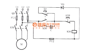 wiring diagram for contactor wiring diagram and schematic design wiring diagram 20a electrical 4p 220v contactor installation cl