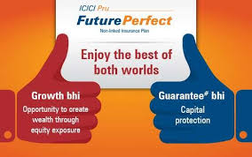 It had been one of the most sought after pure protection insurance products in the market. Why Choose Term Life Insurance By Icici Prudential