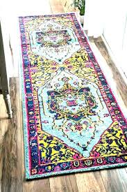 bright multi colored area rugs amazing marvelous color nice ideas furniture s row s