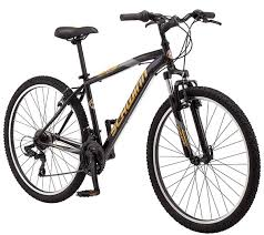 Schwinn High Timber Mens Mountain Bike Review Mountain