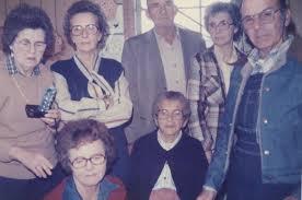 Edna Culley Obituary - Ridgeland, MS
