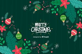 Christmas Background Christmas Background Vectors Photos And Psd Files Free