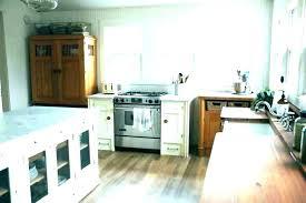custom cabinets dallas kitchen cabinet used kitchen cabinets custom kitchen cabinets kitchen cabinet warehouse kitchen cabinet