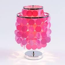 lighting for girls bedroom. Table Lamp Design Adjustable Reading Lamps With Bright Regard To Girls Floor 29 Lighting For Bedroom