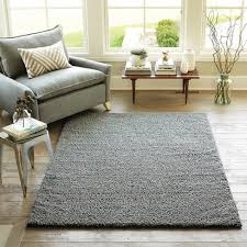 white shag rug target. Plain Shag Home Ideas Wealth Fuzzy Rugs Target White Shag Rug 0 Systym Co From  Inside T