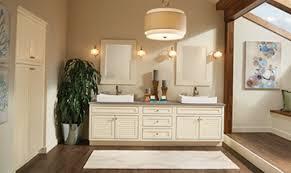 vanities bathroom furniture. Bath Vanities Bathroom Furniture C