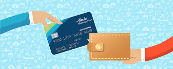 Best Credit Cards By Destination Bonus And More Page 9