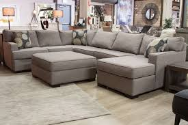 full size of living room compact sectional sofa living room furniture design living room leather sofa