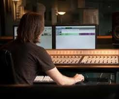 Tv Sound Editing Jobs | Salary, Training, Job Listings