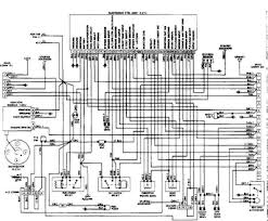 2012 jeep wrangler wiring harness diagram wiring diagrams 2012 jeep wrangler wiring diagram at 2011 Jeep Wrangler Wiring Diagram