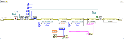 Libreoffice Org Chart Cr Libreoffice Simple Lv Interface Code Repository