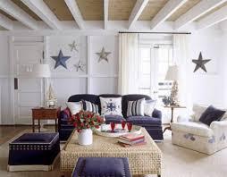 nautical living room furniture. Nautical Living Room Furniture Unique Interior Design L