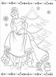 Browse your favorite printable cinderella coloring pages category to color and print and make your own cinderella coloring book. Summer Vacation Coloring Pages Meriwer Coloring