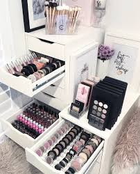 For all your Modern Makeup Storage needs. Large range of acrylic