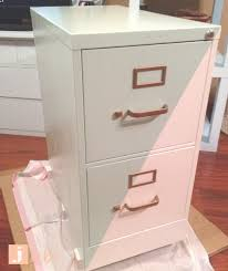 File Cabinet Paint File Cabinet Redo After Diy Pinterest Sprays Cabinets And Sons