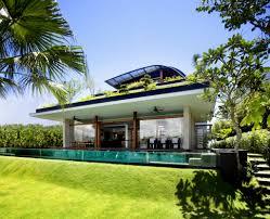 environmentally friendly ideas for home. eco friendly home design ideas unique beautiful designs environmentally for