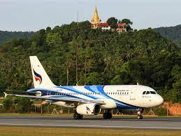 Bangkok Airways to resume first international flight on Samui – Singapore  route from 1 Aug