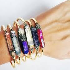 healing crystal jewelry gemstone bracelet bracelet gemstone spiritual bracelet crystal healing bracelet unique gift idea