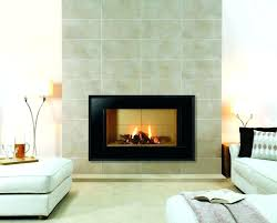 fireplace tile ideas contemporary fireplace tile ideas tile installation fireplace tiles and hearths fireplace edging tiles