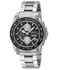 swiss edition men s rectanglar tungsten watch by swiss edition i love watches big faces