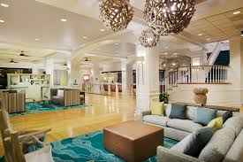 wyndham garden lake buena vista disney springs resort area 3 5 out of 5 0 exterior featured image lobby