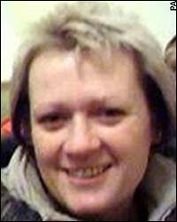 Susan Turner, jailed for life for murdering her 100-year-old aunt. By Tom Chivers and agencies. 1:10PM GMT 11 Feb 2008. A woman has been jailed for life for ... - news-graphics-2008-_655548a