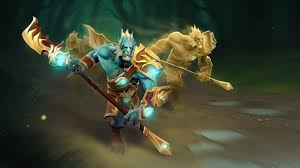 dota 2 how to jungle phantom lancer youtube