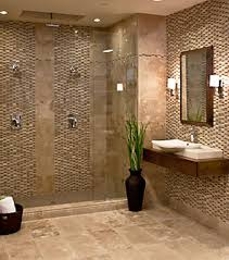 best tiles for bathroom. Best Tiles For Bathroom Stunning Tile Bathrooms Contemporary Amazing House Design R