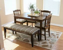 dining table bench interesting room seats sofa