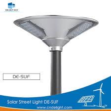 Delight Solar Light Price Hot Item Delight All On One 30w Solar Led Street Light Price
