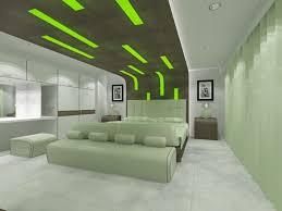 Futuristic Living Room Agreeable Dark Futuristic Bedroom Minimalist On Family Room Design