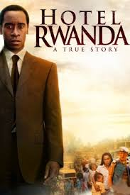 hotel rwanda teen movie review of documentary drama bullying  hotel rwanda