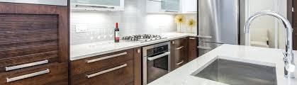 remarkable nova kitchen and bath reviews image design
