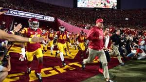 Usc 2018 Depth Chart Predicting The Usc Defensive Depth Chart For 2018usc Trojans
