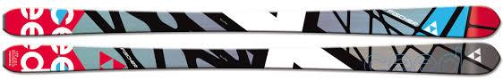 Test ski Fischer Tour X-Ceed 2013 : tests, avis Fischer Tour X-Ceed