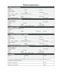 Student Registration Form Template Free Download Simple Registration Form Templates Free Download Job Application