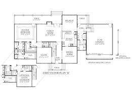 House Plans Usa New In Cute Modern Home With Guest Houses
