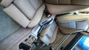 abc auto upholstery 16 reviews auto detailing 2221 stevens creek blvd san jose ca phone number yelp