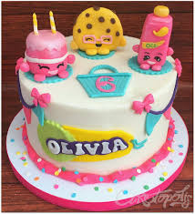 Birthday Cake Images Hd Wishes With Name And Music Happy Generator