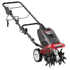 garden rototiller. Garden Rototiller How To Buy The Best Tiller Outdoor Power Buddy B