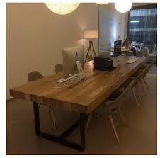 6 foot desk. Gorgeous 6 Foot Computer Desk Table Free Instant