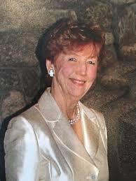 Gloria Burke Obituary - Livingston, NJ