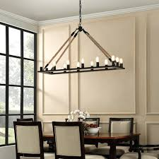 furniture extraordinary pillar candle rectangular chandelier 2 beautiful 20 uk home depot lantern rope perfect with