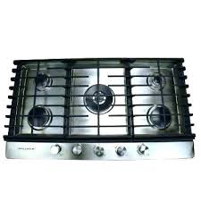 wolf gas stove top. Gas Stove Top Enchanting Wolf Inch Induction Range .